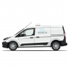 FordTransitConnect_Refrigerated_LWB_2015-_bluelogo