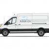FordTransit_L3H2_Refrigerated_BlueLogo